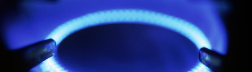 Pumps tubos termo boiler calentadores gas ciudad - Termos de gas baratos ...