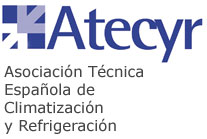Atecyr