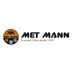 met_mann