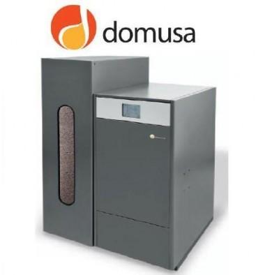 caldera-de-pellets-domusa-bioclass-15