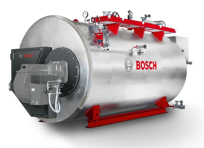 1285_Bosch_UL_S_1200_PR_l