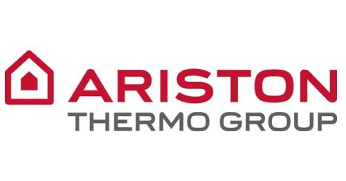 Ariston-Thermo-Group