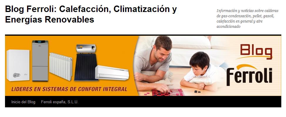 Calderas de gas blog calderas de gas en tu ciudad parte 7 - Instalacion calderas de gas ...