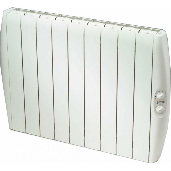 emisor-termico-ferroli-soft-35
