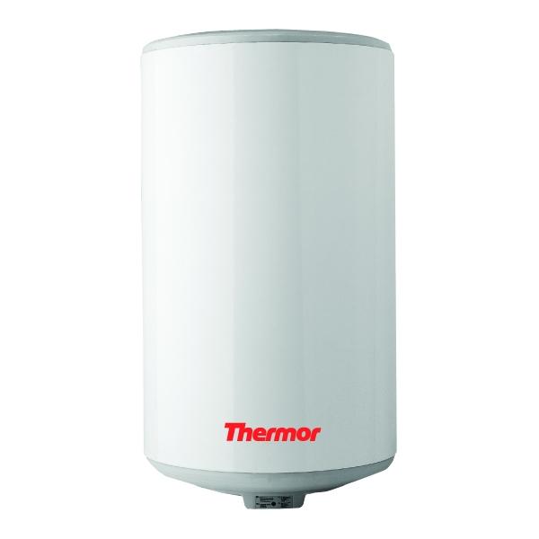 termo-thermor-gv-aci-tec-75