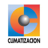 climatizacion_logo_3309