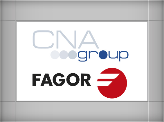 Fagor CNA group