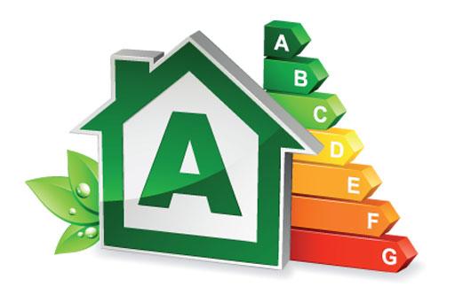 eficiencia_energetica_ambiente_energia