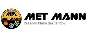 sumindustria_met-mann_logo