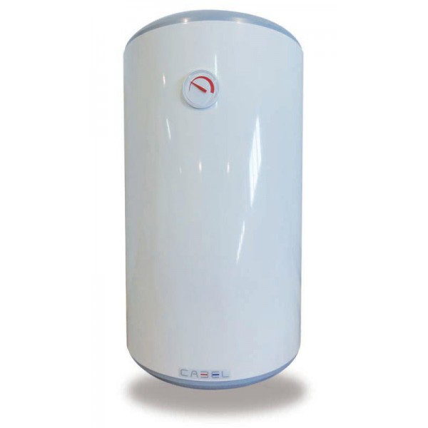 termo-electrico-cabel-concept-100-litros