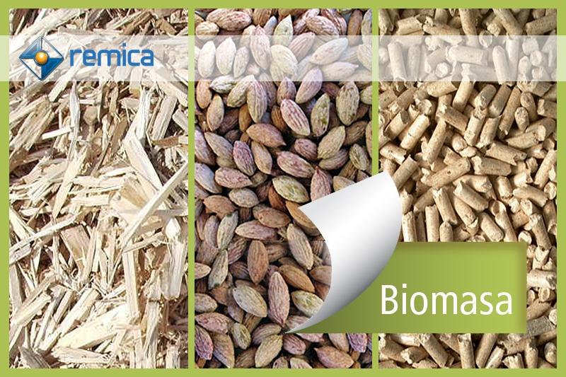 biomasa-materiales_dic2014