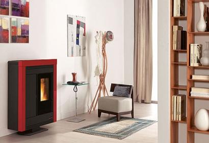 Calderas blog calderas de gas en tu ciudad - Se puede instalar una caldera de biomasa en un piso ...