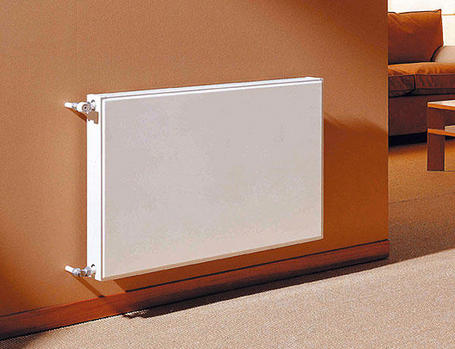 Radiadores archivos blog calderas de gas en tu for Hogares a gas modernos