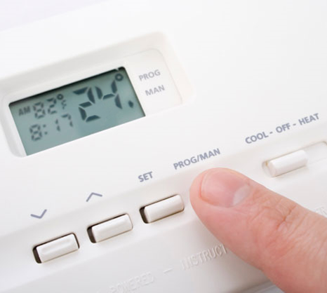aire-acondicionado-climatizacion