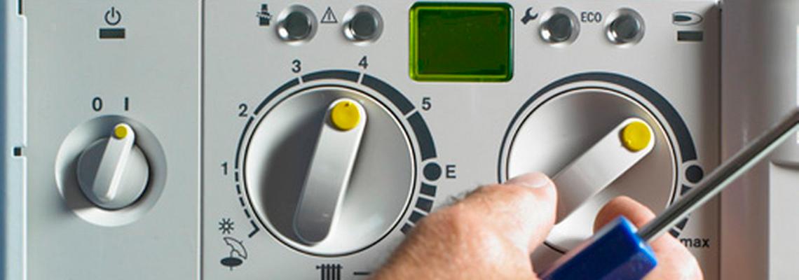 Calderas de gas blog calderas de gas en tu ciudad parte 3 - Calderas de gas ...
