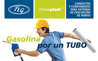 Nueva promoci n de fig para instaladores blog calderas for Instaladores de calderas de gas
