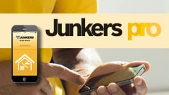 junkers profesional