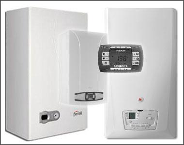 Productos para el hogar por marca calderas de gas foro - Precios de calderas de gas ...