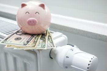 Ideas sencillas para ahorrar en calefacci n blog for Como ahorrar en calefaccion de gas