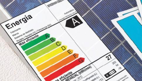 eficienciaenergetica
