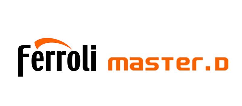 ferroli-master