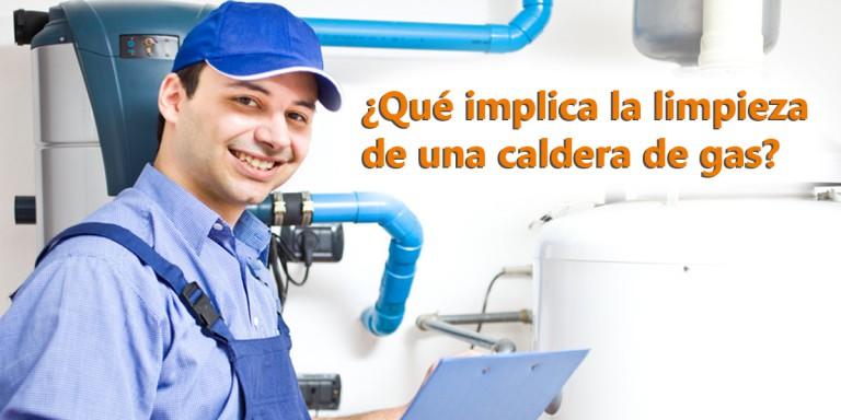 Que-implica-la-limpieza-de-una-caldera-de-gas-768x384