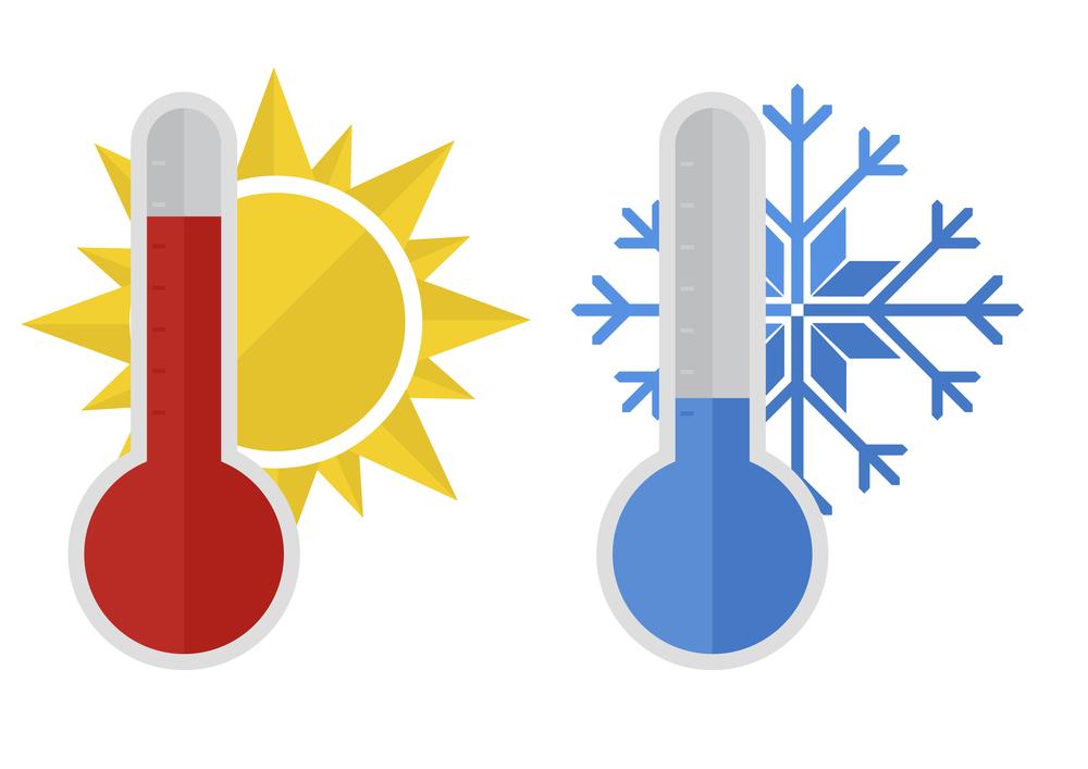 calderas de gas climatización