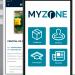 Myzone la nueva plataforma online de Airzone