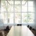 Limpieza de oficinas Madrid: como impacta en nuestras oficinas