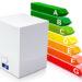 El Gobierno de Aragón pone en marcha el 'Plan Renove' para la sustitución de calderas de gas