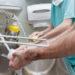 ¿Supone un ahorro para los hospitales renovar sus calderas?
