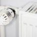 Las calderas de condensación son hasta un 65% más eficientes que el resto, según Sedigás