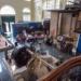 Fundación Naturgy abre las puertas del Museo Bolarque al público