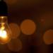 Fundación Naturgy realiza dos sesiones sobre la vulnerabilidad energética en Granada