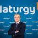 Naturgy pagará al contado a sus pequeños proveedores en el próximo trimestre