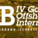 El Grupo Daniel Alonso con Windar Renovables participa en el Galician Offshore International