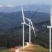 Naturgy invierte 43 millones de euros en un parque eólico en Lugo