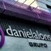 El Grupo Daniel Alonso organiza una Formación Profesional en la Granja
