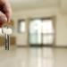 Las ventajas de alquilar una vivienda a través de una inmobiliaria