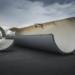 Grupo Daniel Alonso realiza la construcción del Eolo Skate Park de Salinas