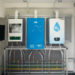 Calefacción: ¿Cómo elegir el sistema más barato y eficiente para tu casa?