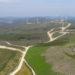 Naturgy cuenta en Galicia con una potencia eólica instalada de 460MW